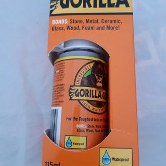 Gorilla Glue115ml